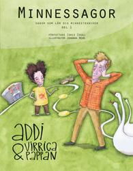 Addi&virrigapappan_250.jpg