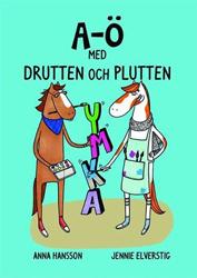 A-O med Drutten och Plutten_250